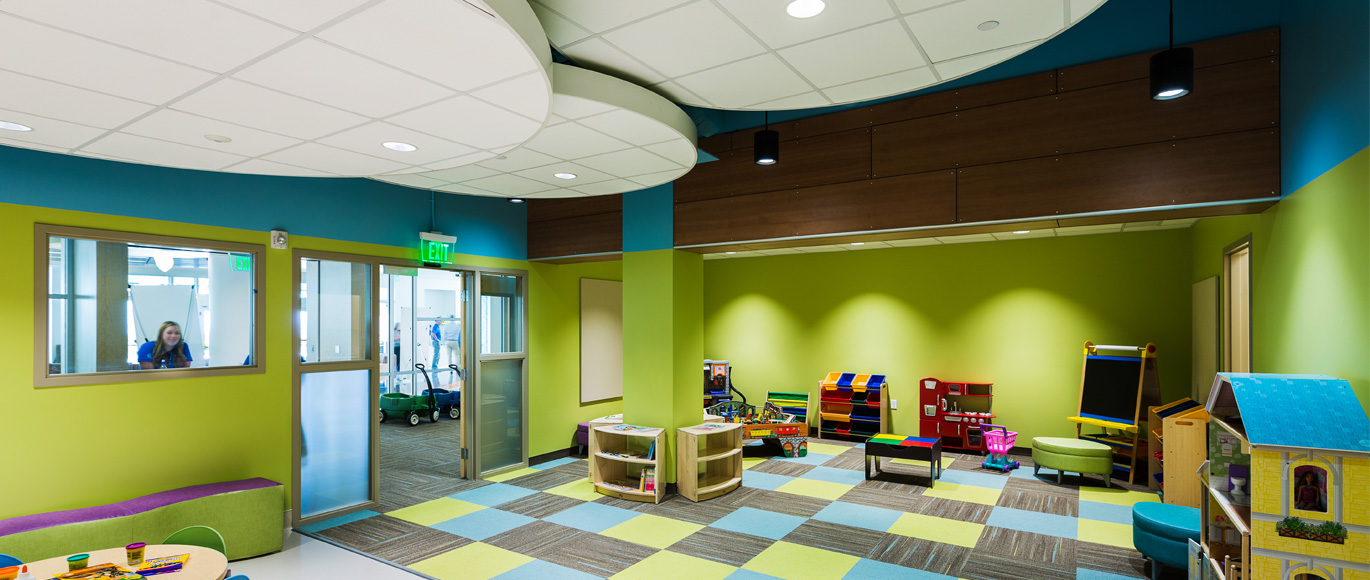 Eccles-Primary-Children's-Outpatient-Services-Building_Banner-5_Images-for-Dev
