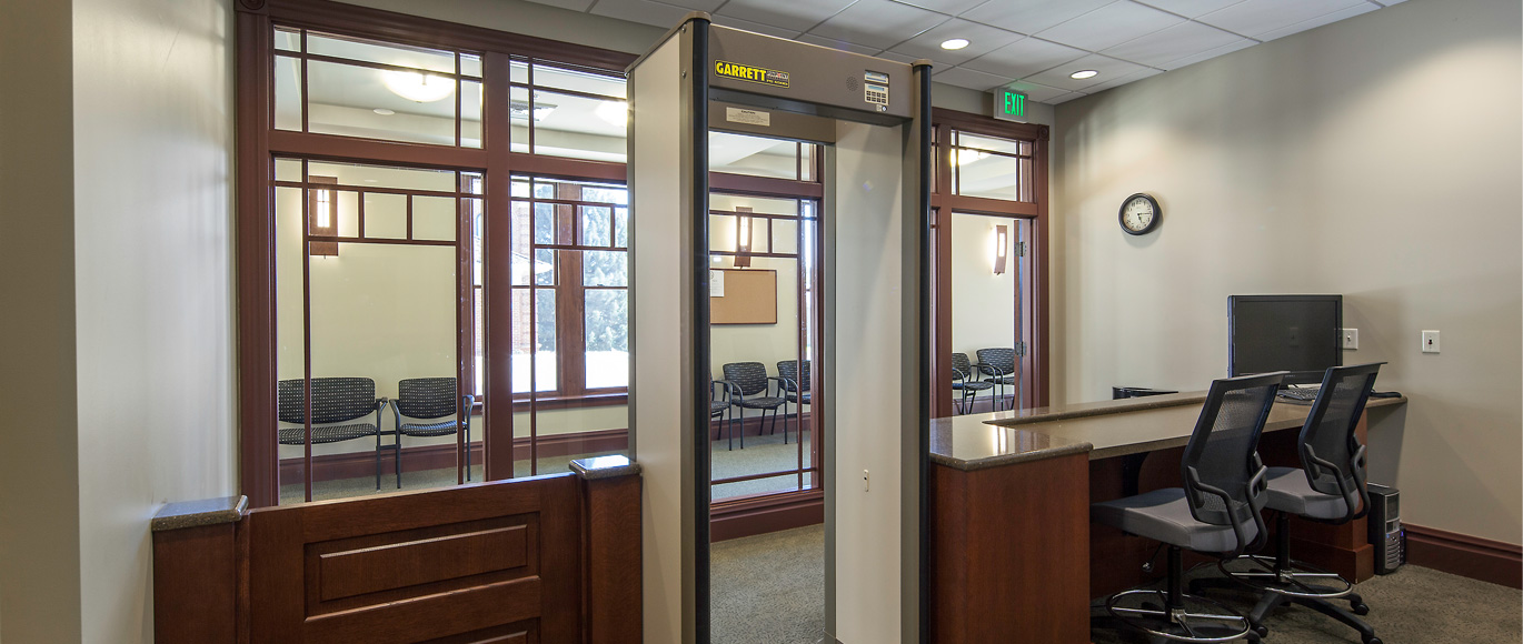 Garfield-County-Courthouse-Addition-&-Remodel_Banner-5_Images-for-Dev