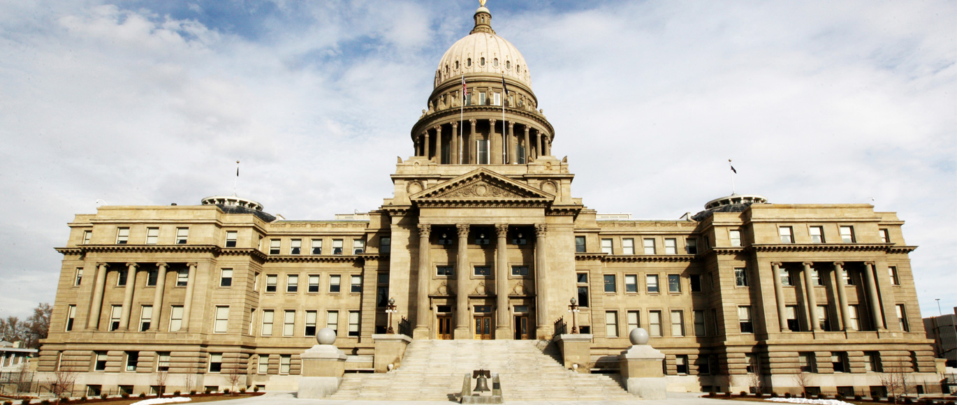 Idaho-State-Capital_Banner-1_Images-for-Dev