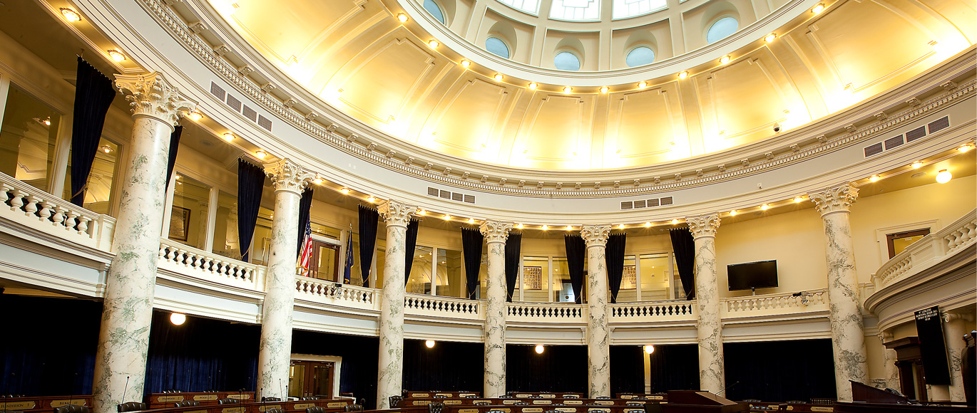 Idaho-State-Capital_Banner-2_Images-for-Dev