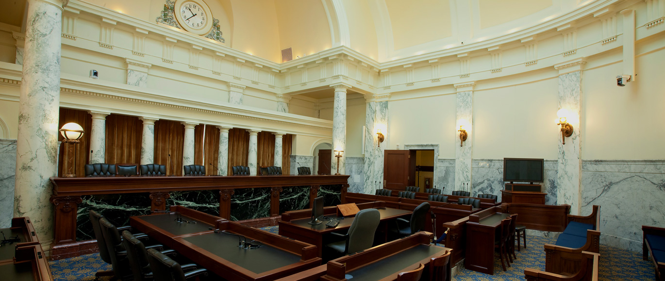 Idaho-State-Capital_Banner-3_Images-for-Dev