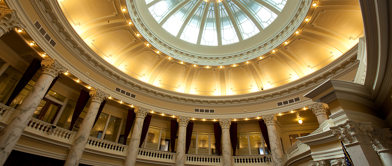 Idaho-State-Capital_Banner-4_Images-for-Dev