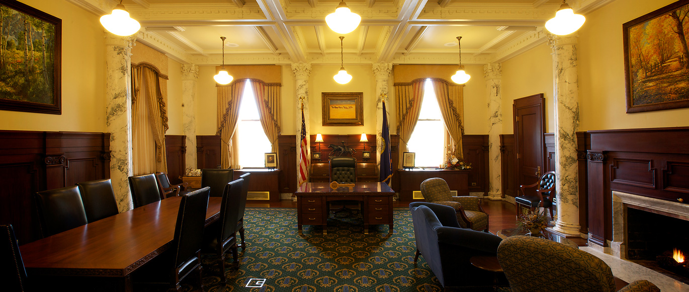 Idaho-State-Capital_Banner-5_Images-for-Dev