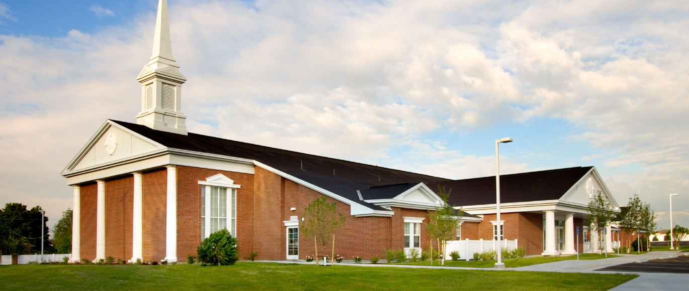 LDS-Meeting-Houses_Banner-1_Images-for-Dev
