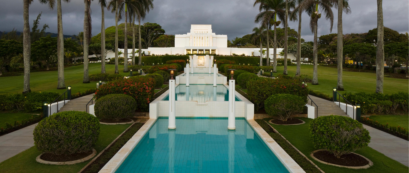 Laie-Hawaii-LDS-Temple_Banner-1_Images-for-Dev