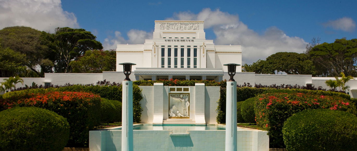 Laie-Hawaii-LDS-Temple_Banner-2_Images-for-Dev
