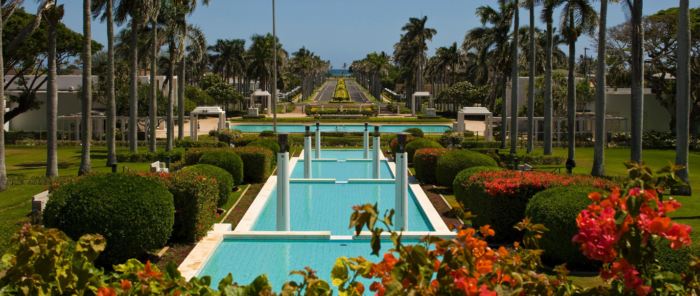 Laie-Hawaii-LDS-Temple_Banner-3_Images-for-Dev