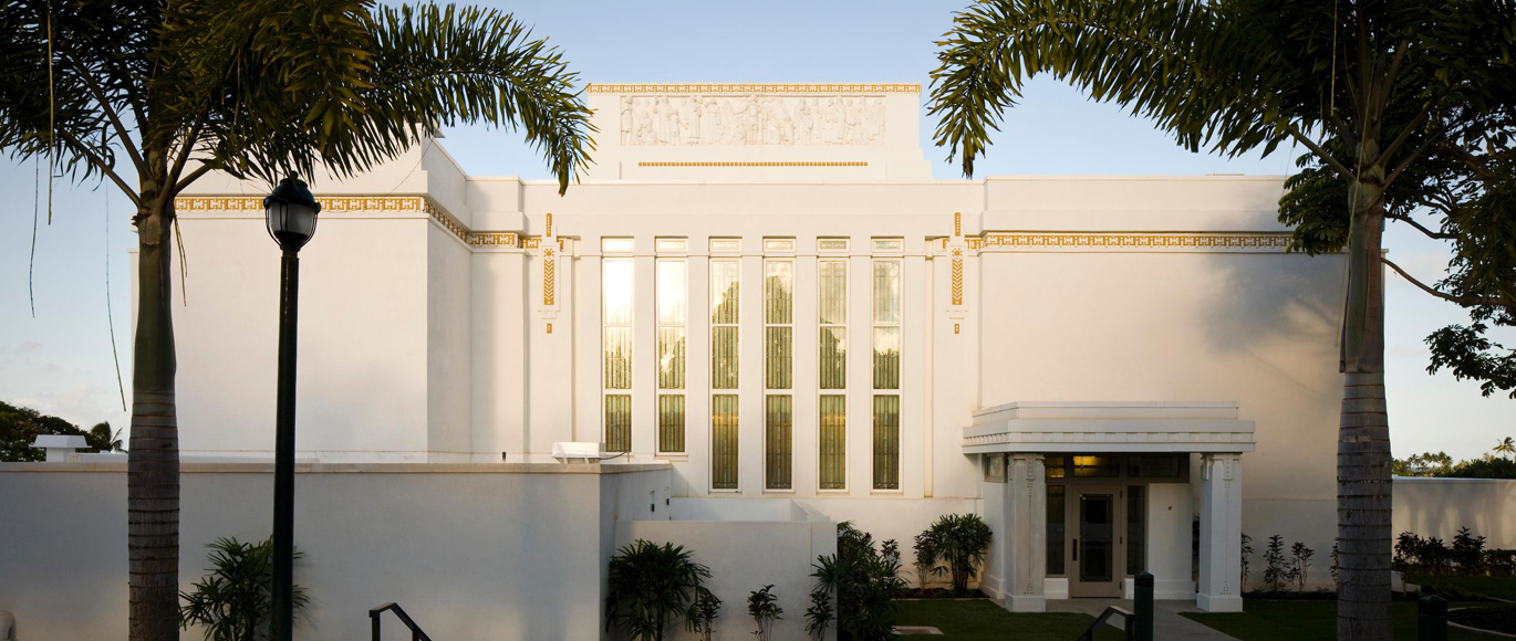 Laie-Hawaii-LDS-Temple_Banner-4_Images-for-Dev