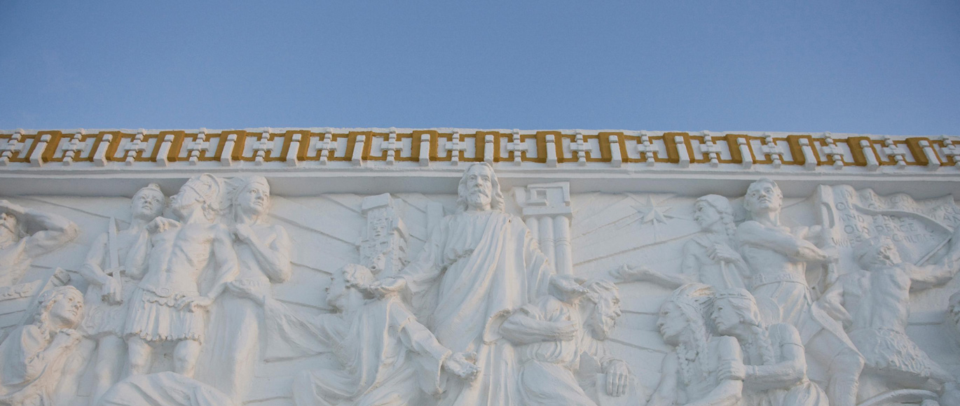 Laie-Hawaii-LDS-Temple_Banner-5_Images-for-Dev