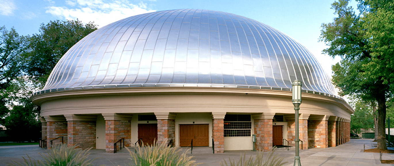 Salt-Lake-Tabernacle-Seismic-Upgrade-Renovation_Banner-1_Images-for-Dev1