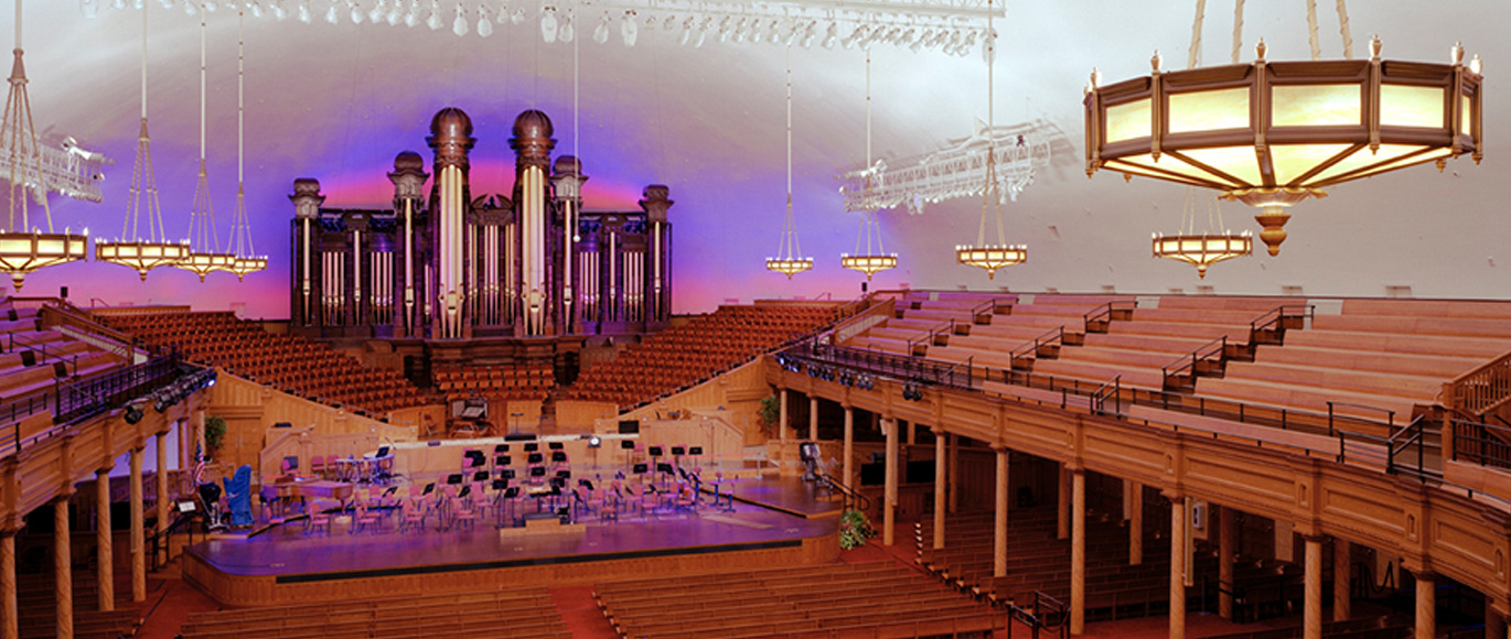 Salt-Lake-Tabernacle-Seismic-Upgrade-&-Renovation_Banner-3_Images-for-Dev