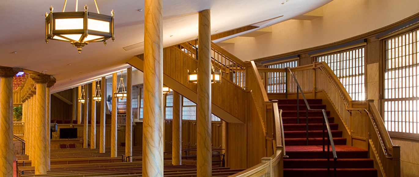 Salt-Lake-Tabernacle-Seismic-Upgrade-&-Renovation_Banner-4_Images-for-Dev