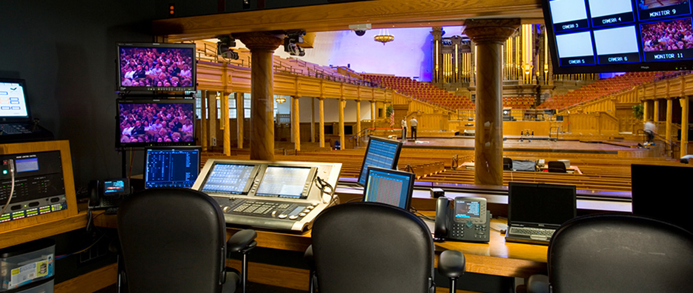 Salt-Lake-Tabernacle-Seismic-Upgrade-&-Renovation_Banner-5_Images-for-Dev
