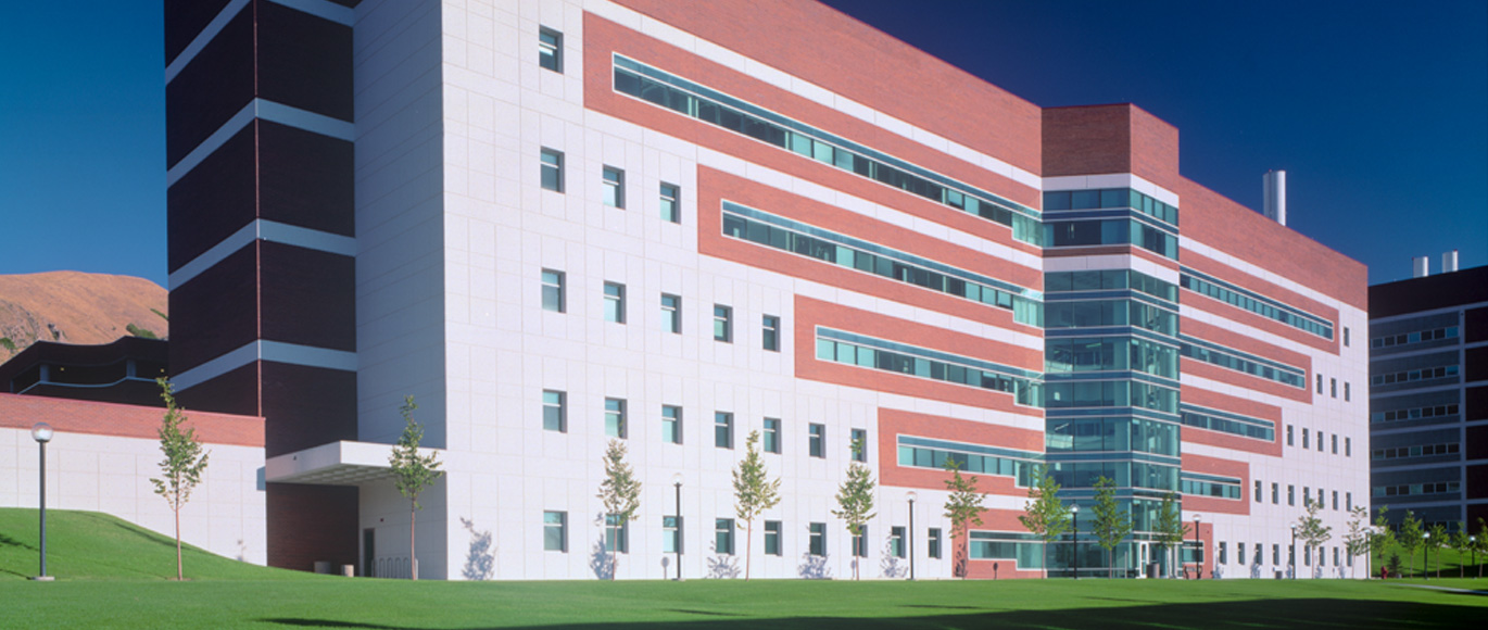 University-Of-Utah-Biomedical-Polymers-Research-Facility_Banner-1_Images-for-Dev