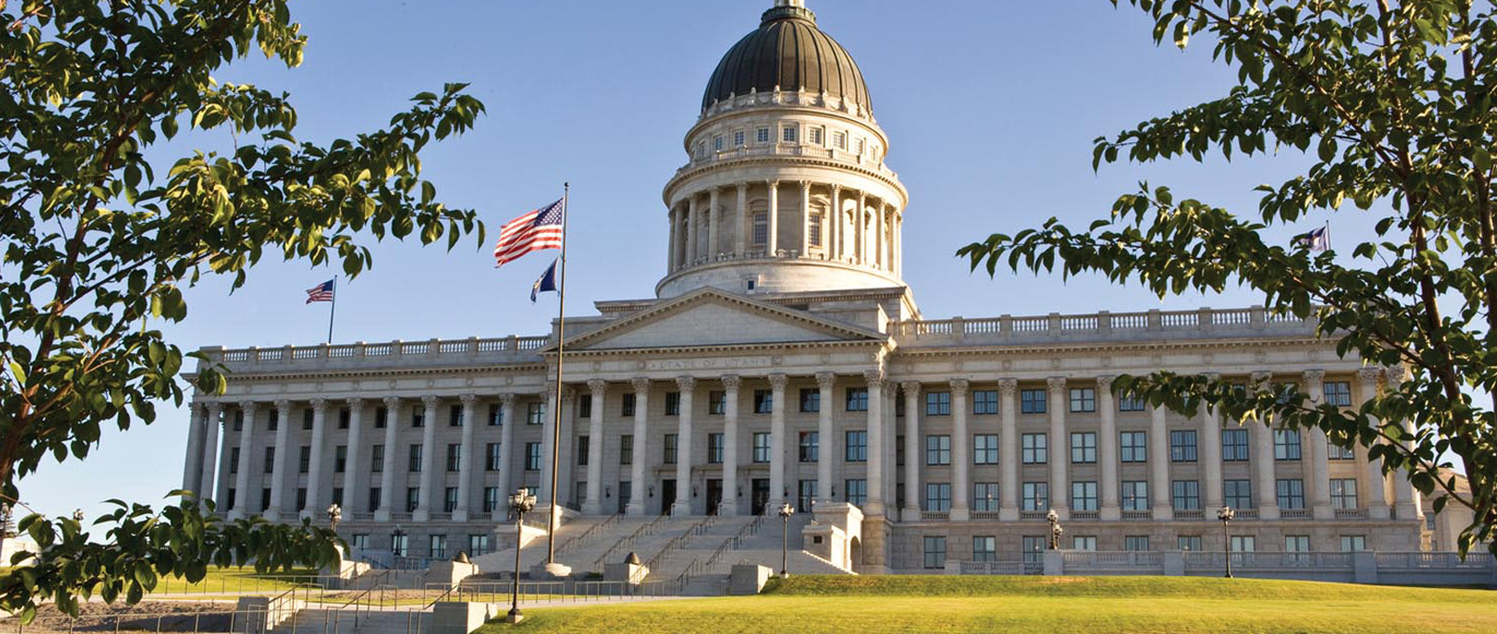 Utah-State-Capital-Historic-Restoration-&-Seismic-Upgrade_Banner-1_Images-for-Dev
