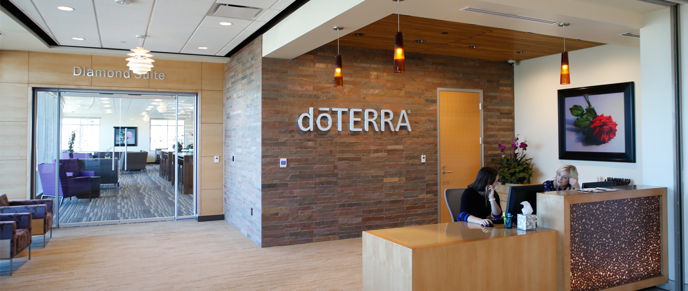 doTERRA-Worldwide-Campus_Banner-5_Images-for-Dev