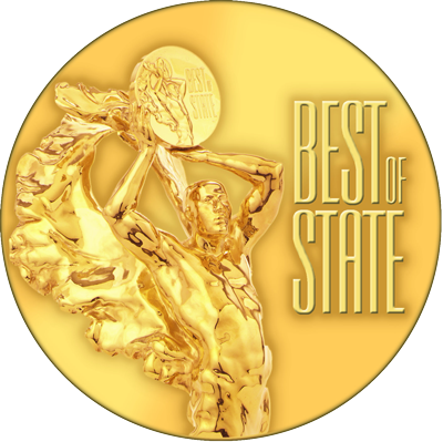 Best_of_state